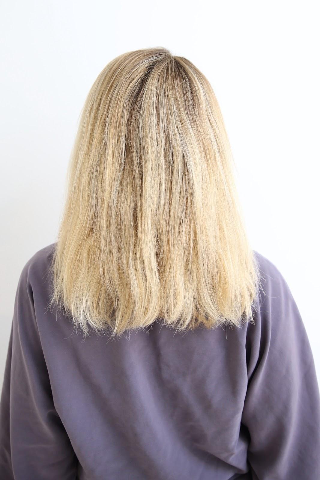 Fresh Hair And Beauty York