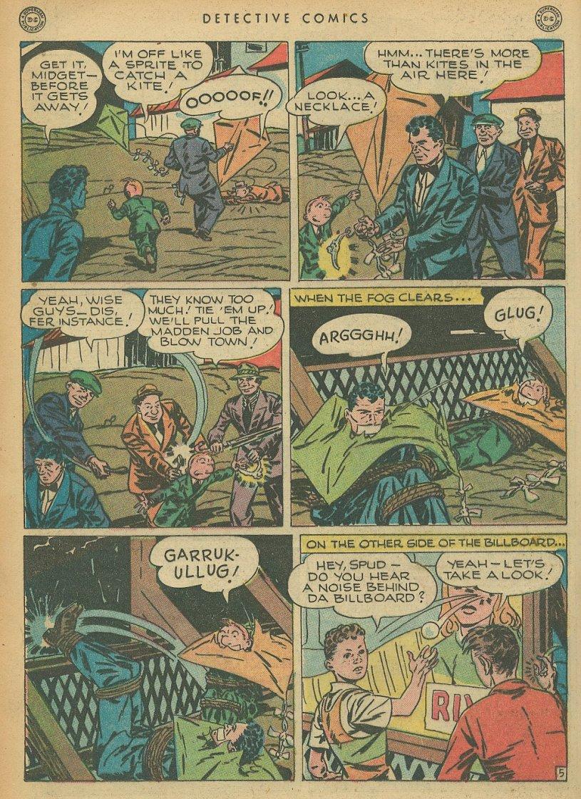 Detective Comics (1937) 114 Page 27