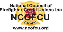 Firefighter Credit Union Newsroom