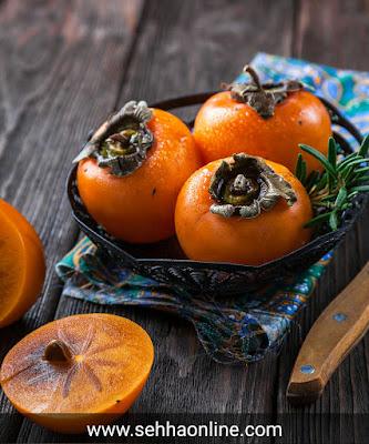فوائد البرتقال لمرضى السكري, فوائد البرتقال, مرضى السكري, Diabetics, The benefits of orange for diabetics, The benefits of oranges,