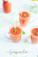 http://moi-gourmande.blogspot.fr/2017/09/gaspacho.html