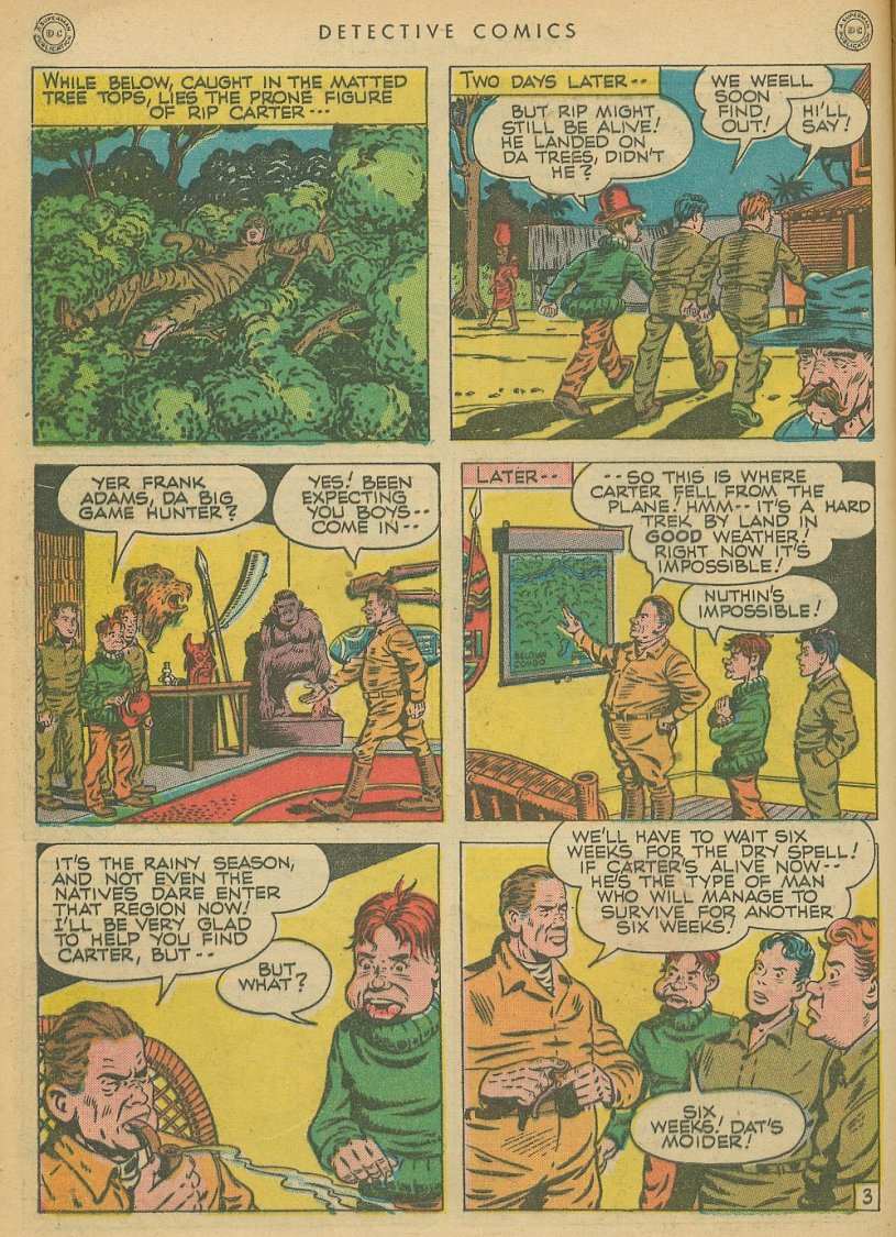 Detective Comics (1937) 114 Page 39