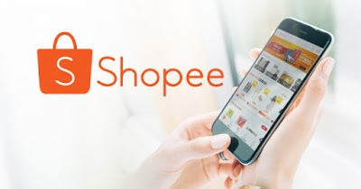 Cara Pasang Iklan di Shopee