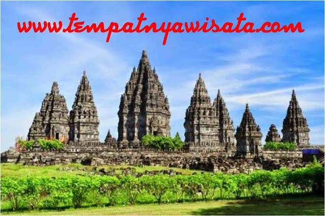 http://www.tempatnyawisata.com/2016/08/napak-tilas-eksotisme-candi-prambanan.html