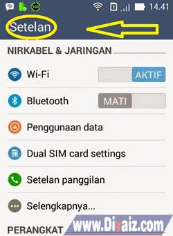 Android tidak terdeteksi PC 1 - www.divaiz.com