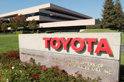 Fоr Toyota Owners: Unintended Acceleration Lawsuit Settlement