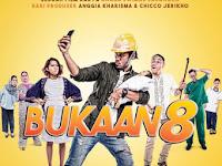 Download Film Buka'an 8 (2017)