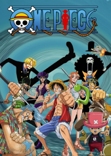 One Piece Episode 756 Subtitle Indonesia Naruchigo