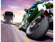 Traffic Rider Mod Apk v1.4 Gratis