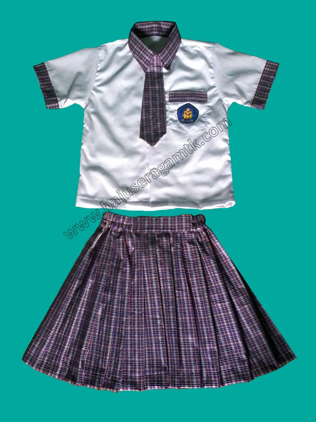 Gambar Desain Baju Anak - Koleksi Gambar HD