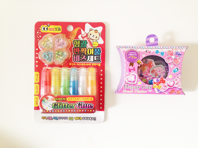 Kawaii Box July
