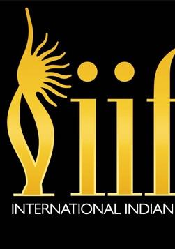 IIFA Rocks The Party Begins 2018 Hindi 1080p WEB-HD x264