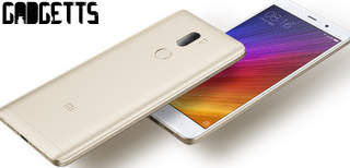 How-To-Update-Xiaomi-Mi-5s-Plus-To-MIUI-9-Officially