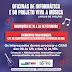 PONTO NOVO: INSCRIÇÕES PARA AS OFICINAS DE INFORMÁTICA E DO PROJETO VIVA A MÚSICA DO CRAS SERÃO ABERTAS NA PRÓXIMA SEGUNDA (18)
