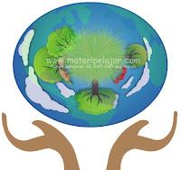 Pengertian prinsip eko-efisiensi dan tujuan pembangunan berkelanjutan