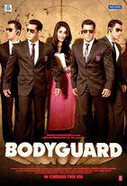 Watch Bodyguard Online Free in HD