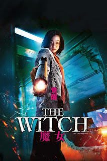 The Witch : The Subversion (2018)  Subtitle Indonesia