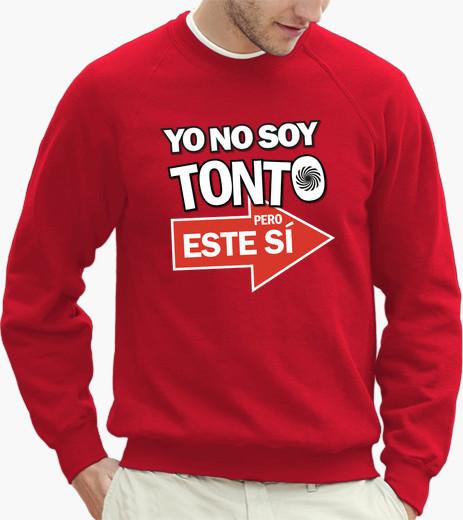 www.latostadora.com/web/yo_no_soy_tonto_pero_este_si/1025744?s=H_X2/?a_aid=2014t036&chan=solopienso