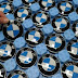BMW more confident despite Q3 slowdown