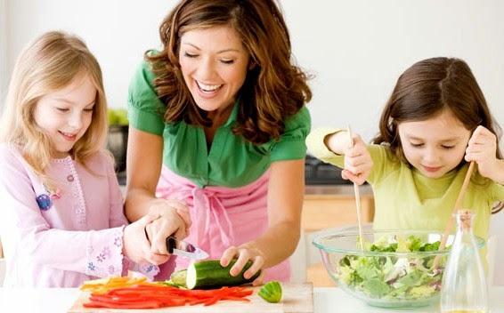 Αποτέλεσμα εικόνας για Πώς να τρώτε φτηνά και υγιεινά