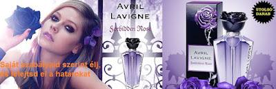 https://www.vip-parfumeria.hu/avril-lavigne-forbidden-rose.html