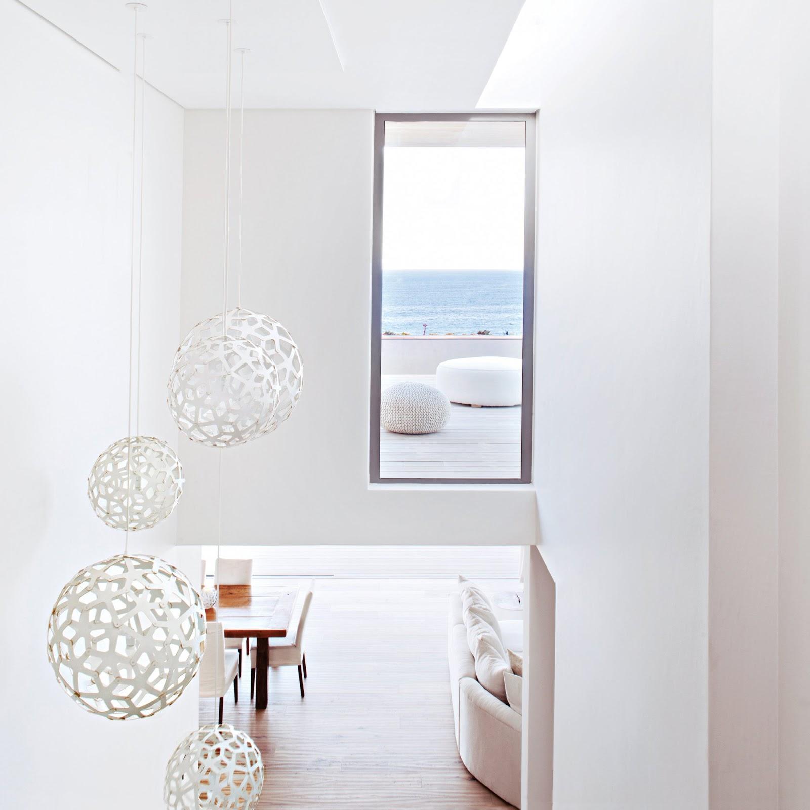 decordemon: A dream home with ocean views