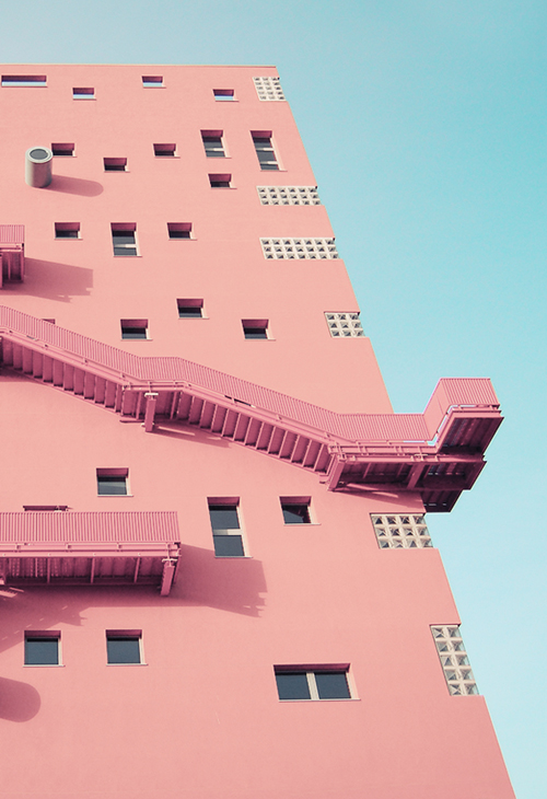 onemoregoodone-one-more-good-one-color-structures-fashion-architecture-giorgio-stefanoni