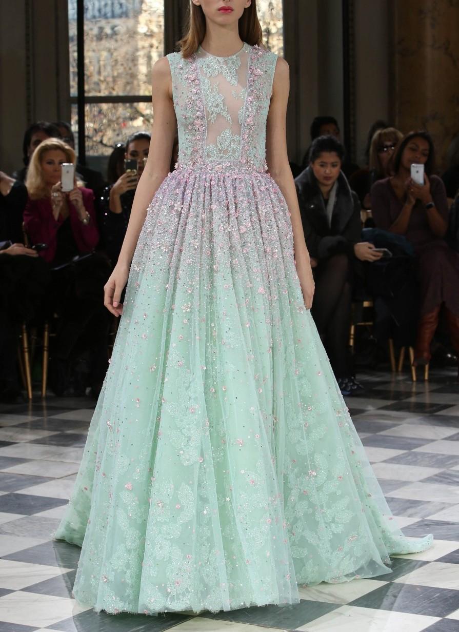 Comfortable Vivienne Westwood Vestidos De Novia Ideas - Wedding ...