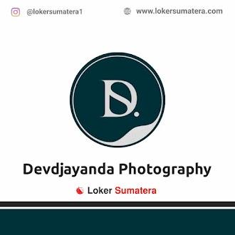 Devdjayanda Photography Pekanbaru