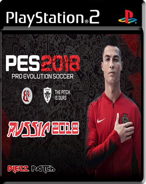 Face Map Pes 2014 ps2 - Blezz-Patch