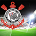 Arena Corinthians formato oficial para PES 6 2016/17 (HD) by DR MIDIA