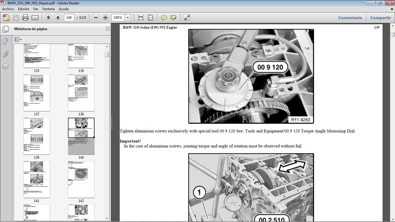 E90 Wiring Diagram from 2.bp.blogspot.com