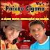 Paixão Cigana - Vol. 07