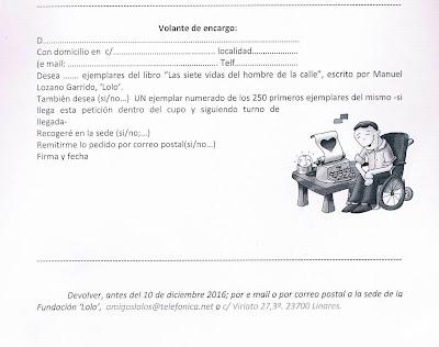 http://amigosdelolo.com/volante-pedido-libro-inedito-lolo.pdf