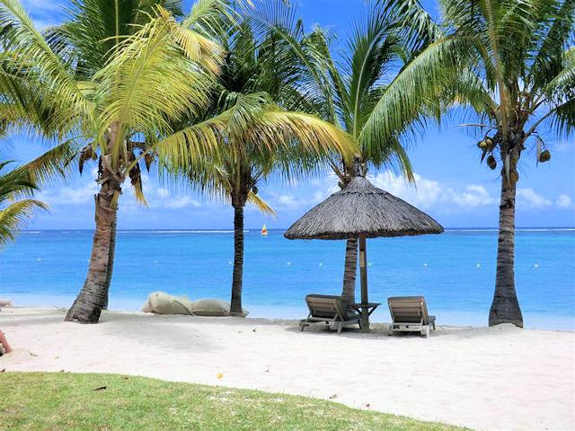 Mauritius Reise von JUREBU