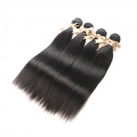 straight-hair-4-bundles-human-hair