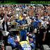 Indy 500: a milagrosa vitória da esfinge Indyanística