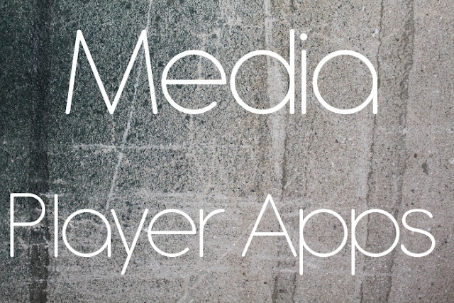 6 Best media Players for iPhone and iPad