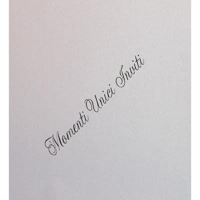 bianca+con+riflessi+oro AVVISO: Partecipazioni Low Cost in carta perlescenteAvvisi - Novità