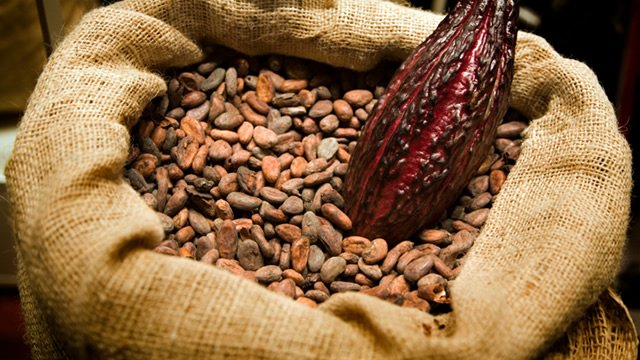 COCOBOD warns staff against theft