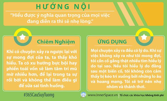 GIA-TRI-HUONG-NOI-CAU-SUY-TUONG-MOI-NGAY