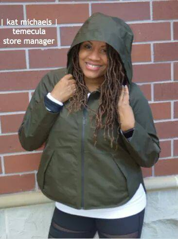 lululemon everyday-getaway-jacket