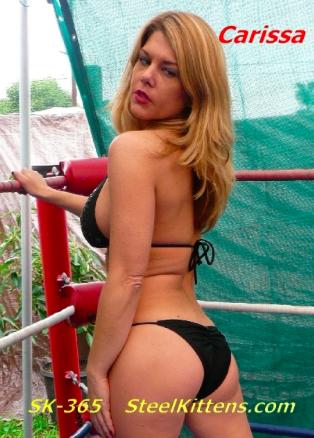 Nude Female Wrestling Clips 39