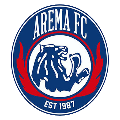 Arema Fc 2019 Kit Dream League Soccer Kits Kuchalana