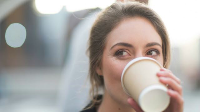 kopi_sebagai_moodbooster