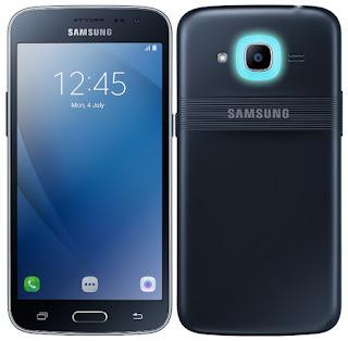 buy galaxy j2 pro