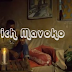 DOWNLOAD: Rich Mavoko – Wezele (Official Music Video) | MP4 SONG