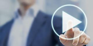 Tiempo de duración recomendado para los videos en Youtube y Facebook