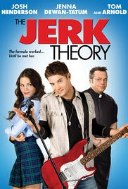 La Teoria del Patan (The Jerk Theory) (2009)