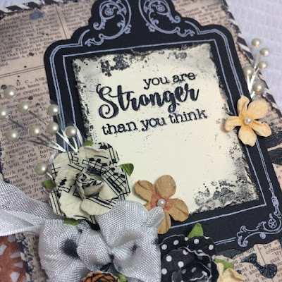 distressed_shabby_chic_stamped_card